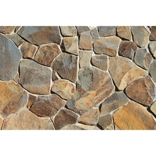 Yeele Flat Stone Wall Realistic View Fashion Show Photography Backgrounds Personalizado Photographic Backdrops For Photo Studio