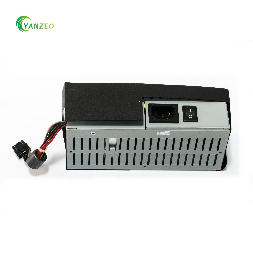 цена BPS-8203 for Scanjet N8420 N8300 Power Supply Assembly Scanner Parts