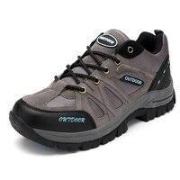 Mvp Boy tamaño Grande Lace Up de Lujo Diseñador salomones chaussure homme para hombre al aire libre n zapatos zapatillas deportivas hombre