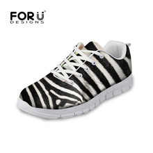 fashion leopard men casual shoes spring summer high quality comfort breathable sport zapatos hombre outdoor trekking male shoes