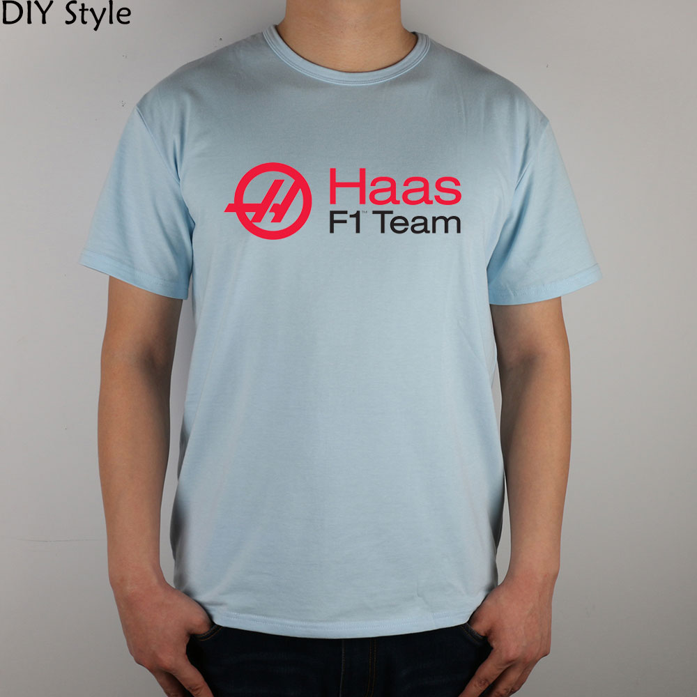 Tee Shirt Websites Promotion-Shop for Promotional Tee Shirt ...
