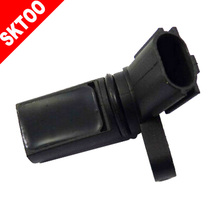old n-issan Teana 2.3 camshaft position sensor 23731-AL61A new new carburetor for n issan z20 gazelle silvia datsun pick up ca