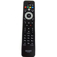 USARMT US New For PHILIPS TELEVISION Remote PHI 830 Fit For Most Of FOR Philips LCD
