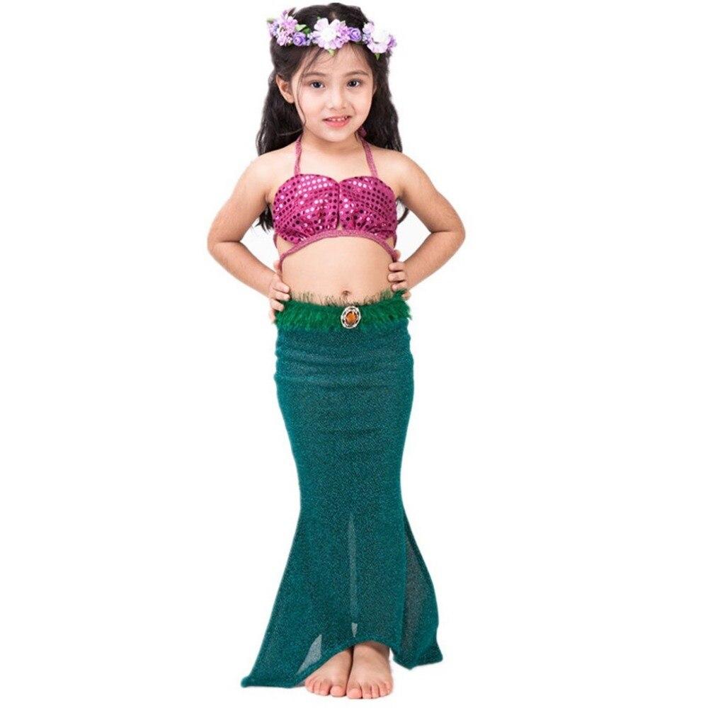 39f408e8d1c Women Girl High Waist Bikini Sets RETRO Pinup Rockabilly Vintage Sexy  Swimsuit Swimwear Push Up Bathing Suit BeachwearUSD 8.46-8.79 piece