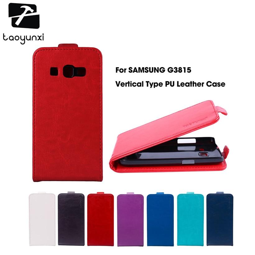 Samsung Galaxy S4 Custodia Custodia Batteria JOYROOM Custodia