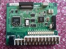 Inverter IHF/IPF series CPU board/panel/motherboard