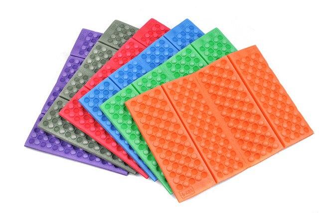 Best Mattress For Camping Beach Mat Foam Sleeping Pad Cushion