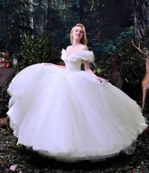 Online Get Cheap Princess Ballgowns -Aliexpress.com | Alibaba Group