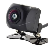 Night Vision 1280*720P HD MCCD 150Degree Wide Angle Car Rear View Camera Backup Reversing Camera Kits