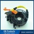 Спираль кабель / часы весна для TOYOTA CAMRY 2006 -, Rav4 2009 - 84306 - 06140 84306-0E010 84306 - 50190