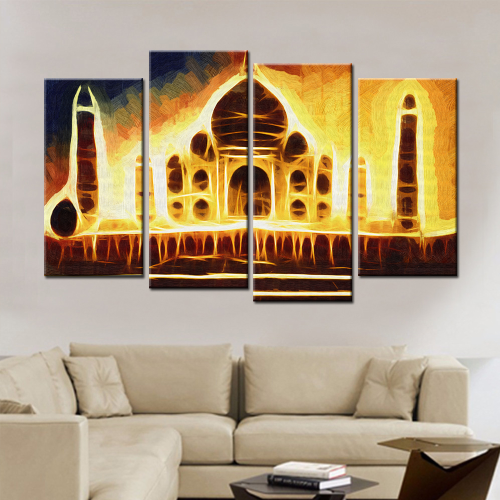 compare prices on canvas art india- online shopping/buy low price