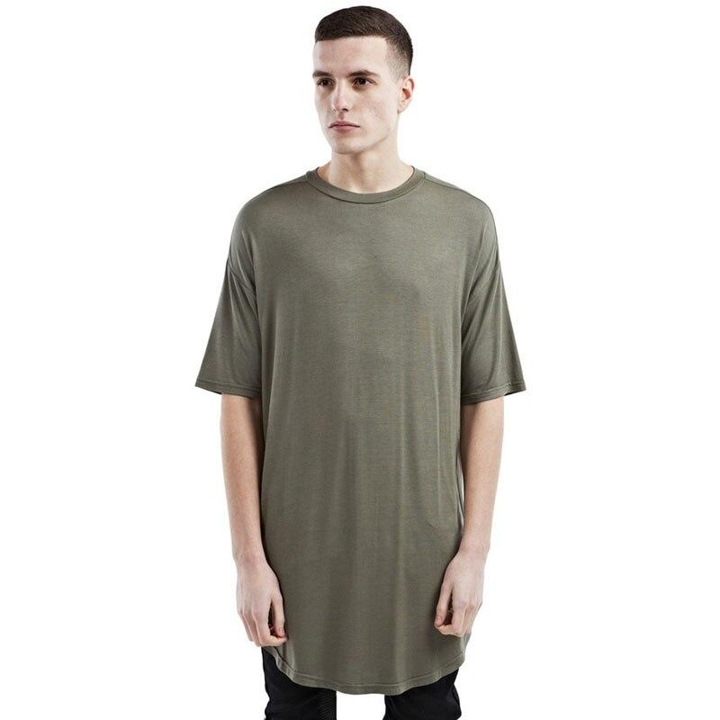 for Men s shirt sizes explained