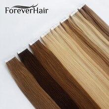 Sonsuza kadar saç bandı çin'de insan saçı postiş 14