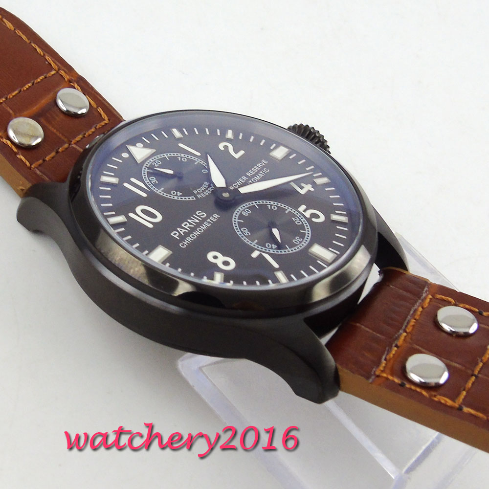 in passions steel rxw militare marina watches watch exchange