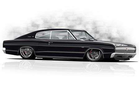 Popular Classic Car Drawing Buy Cheap Classic Car Drawing Lots
