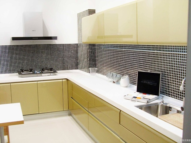 quality kitchen cabinets discount kitchen high quality kitchen cabinet e1 8165 8165in kitchen