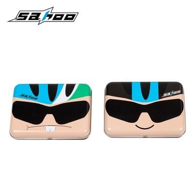 SAHOO alati za biciklističke biciklističke alate Mini box MTB Alati - Biciklizam - Foto 2