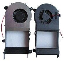 SSEA охлаждающий вентилятор для ноутбука SAMSUNG R18 R19 R20 R23 R25 R26 P400 охлаждающий вентилятор для ноутбука