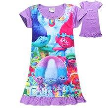 070ace18da594 Buy summer dress troll and get free shipping on AliExpress.com