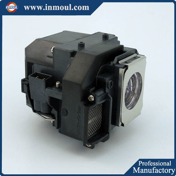 elplp54 replacement projector lamp