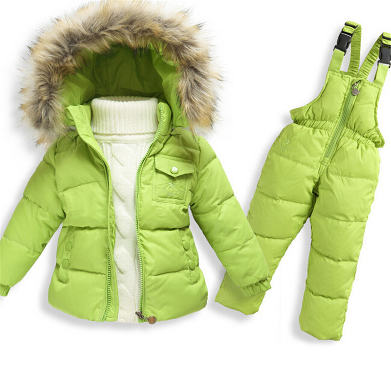 Compare Prices on Toddler Snow Jacket- Online Shopping/Buy Low ...