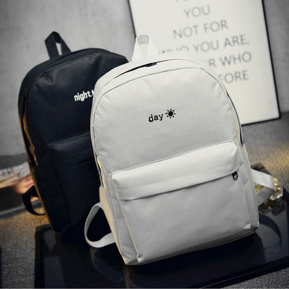 Our Favorite Backpacks for High School and College Students e139885139a00