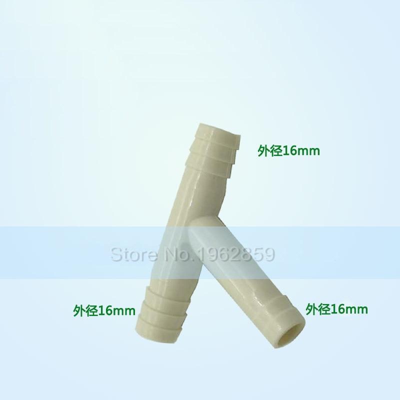 Válvula dental dreno forma adaptador drenagem para