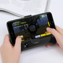 Phone Holder Cooling Fan