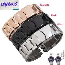 nuevo estilo sitio web profesional mejor mayorista Strap Swatch Watch - Compra lotes baratos de Strap Swatch ...