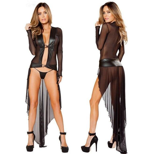 Online Get Cheap Concert Dresses for Women -Aliexpress.com ...