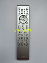 Original brand new font b home b font theater remote for philips PRC501 10