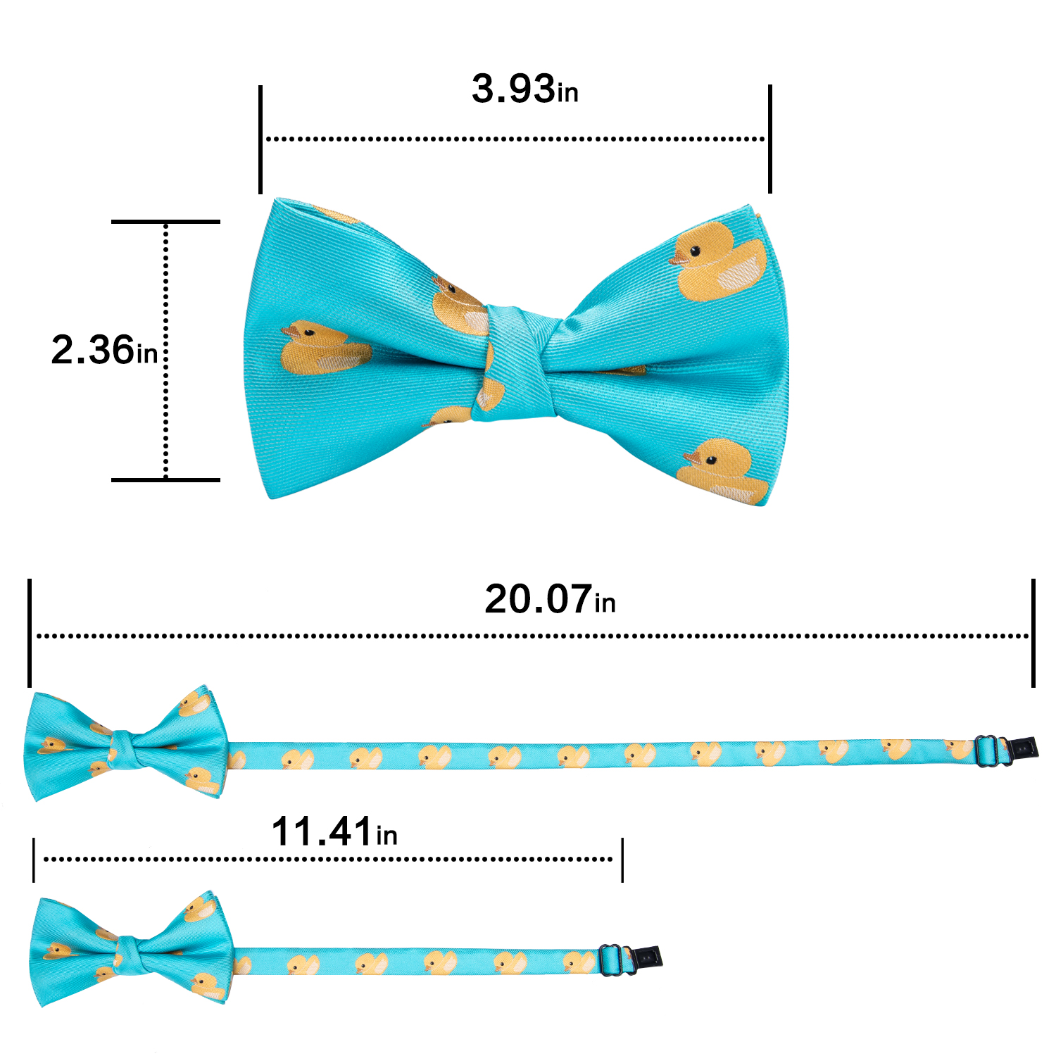 2019 DiBanGu 8 styles Fashion Children Kids Bow Tie Gifts Business Wedding Party Bow Tie in Boy 39 s Tie from Apparel Accessories