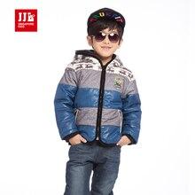 Мальчики зимнее пальто детские куртки зимние детская одежда марка капюшоном пальто дети куртка дети пальто мальчиков одежда мода