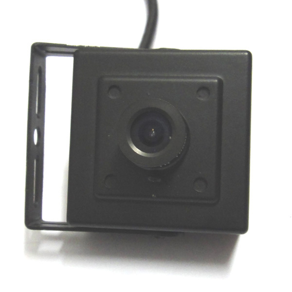 ФОТО 1280*720P 1.0 Mega pixel HD Mini IP Camera ONVIF 2.0 indoor H.264 P2P Plug and Play cctv network cam
