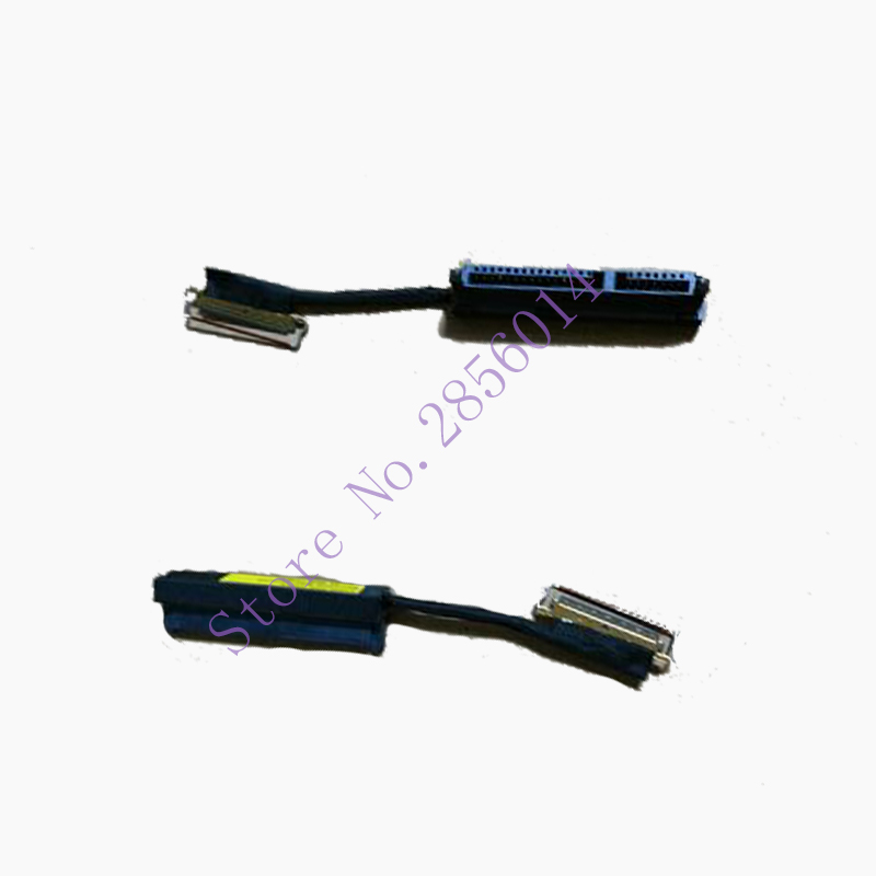 New For Lenovo ThinkPad T470 HDD Hard Disk Drive Cable Connector Adaptor