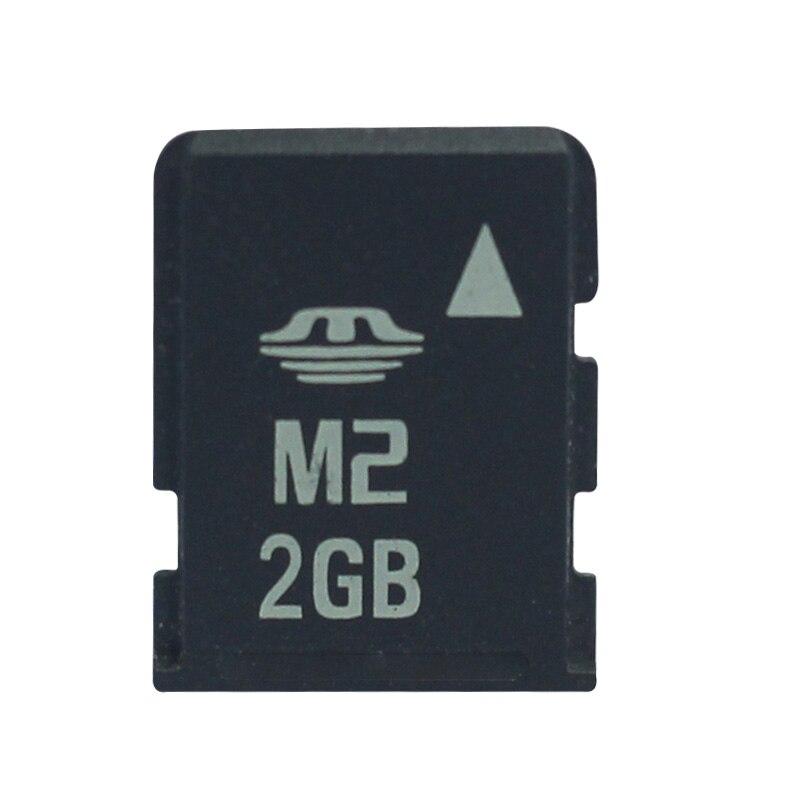 Карта памяти м2 для sony ericsson купить