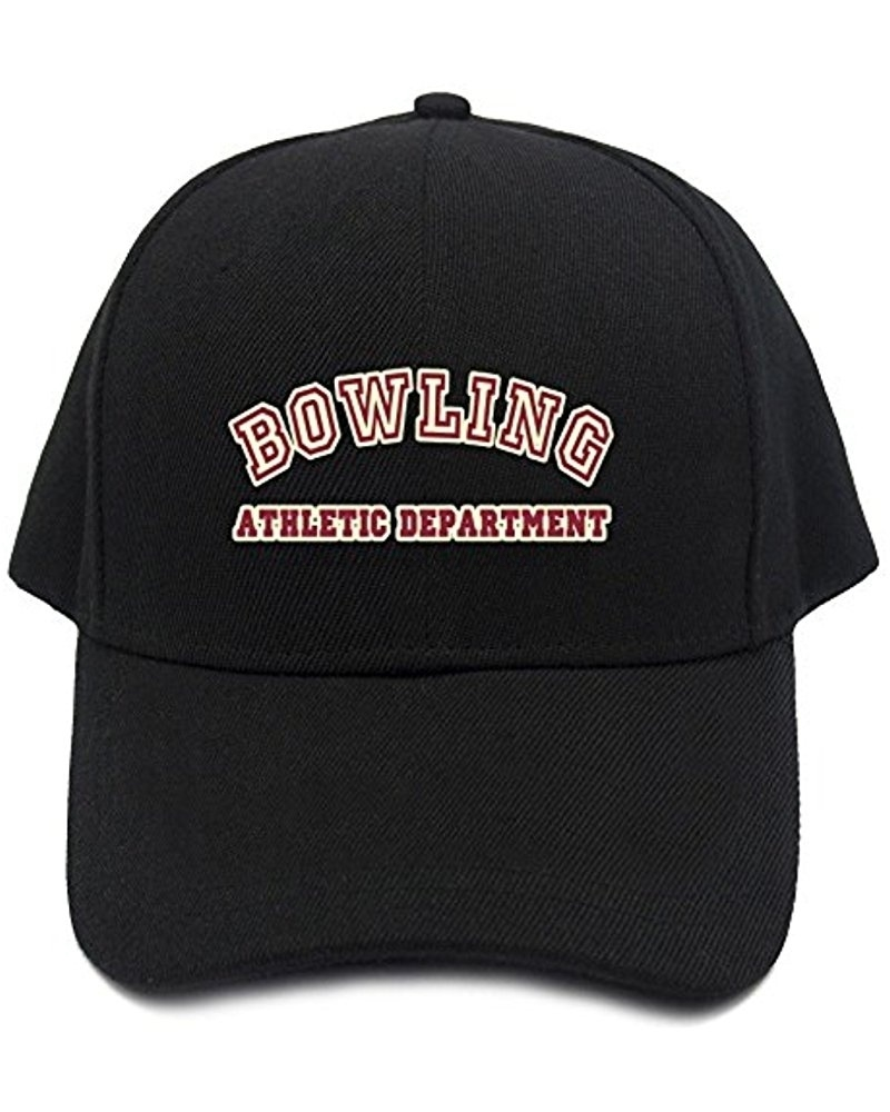 Apparel Accessories My Drinking Club Has A Bowlinger Problem Hat Lawn Bowls Dad Birthday Gift 123t Brand Male Baseball Cap Men's Hats