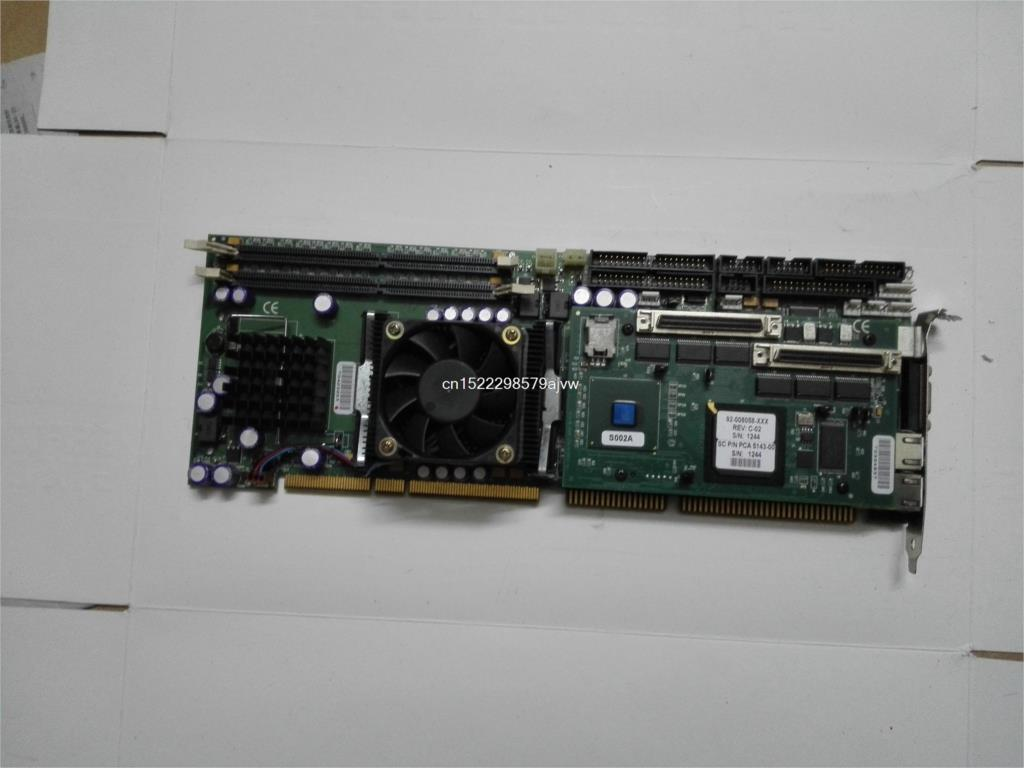 Xpi/2.0a 92-006022-xxx Rev:d-03 2ghz 62-006058-xxx Utmost In Convenience Communication Equipments Fiber Optic Equipments