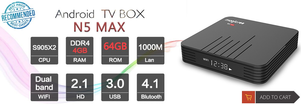 Android TV Box-13