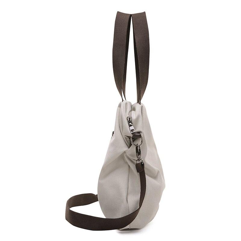 mulheres bolsa sacolas de ombro Number OF Alças/straps : Único