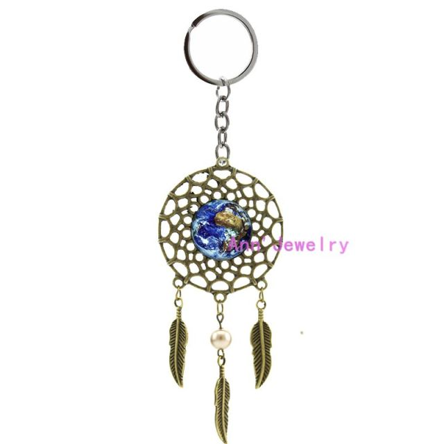 Wholesale vintage globe key chain keyring planet earth world map art wholesale vintage globe key chain keyring planet earth world map art pendant glass dome dream gumiabroncs