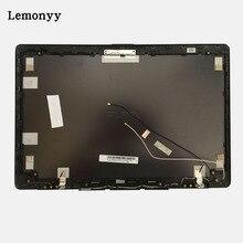 70% NUEVO Para ASUS S551 S551L R553L S551LN V551 K551 K551L Pantalla LCD Del Ordenador Portátil caso de la cubierta superior frontal de pantalla No táctil versión