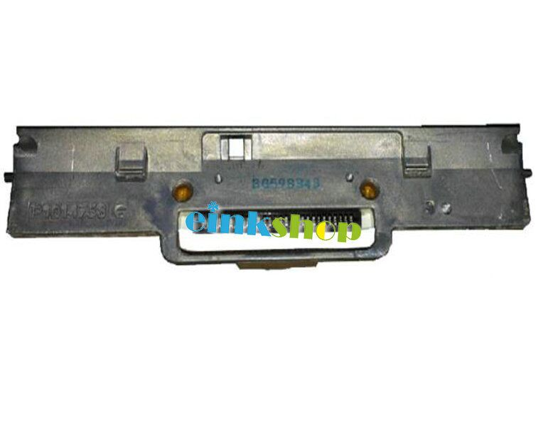 цена на 1pcs Original QL420 Print head For Zebra QL 420plus QL-420 Plus thermal printhead