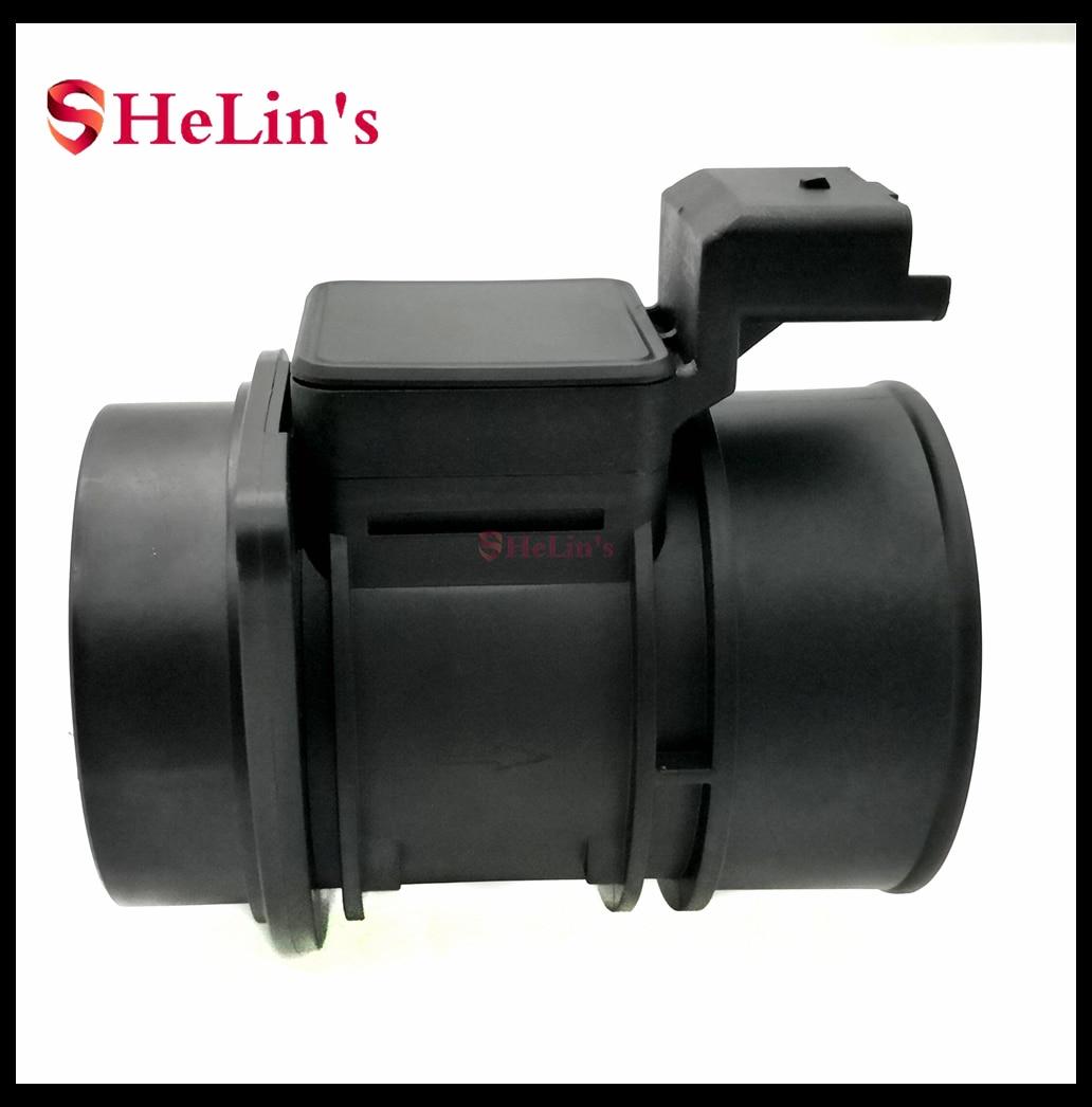 5WK9620 H7700104426 7700109812 Mass Air Flow Maf Sensor For RENAULT SCENIC MEGANE I II 1.5 1.9 dCi dTi 1.5dCi 1.9dCi 1.9dTi5WK9620 H7700104426 7700109812 Mass Air Flow Maf Sensor For RENAULT SCENIC MEGANE I II 1.5 1.9 dCi dTi 1.5dCi 1.9dCi 1.9dTi