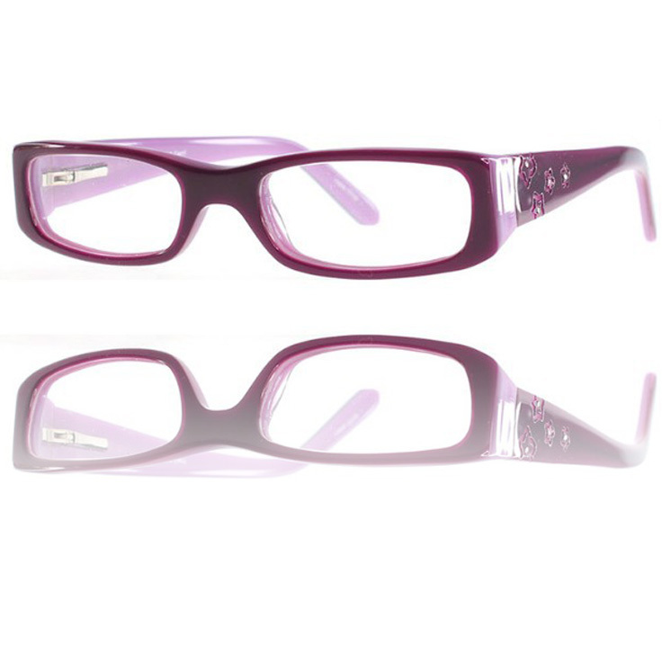 2018 new design kids eyeglasses, children oculos glasses oculos ...