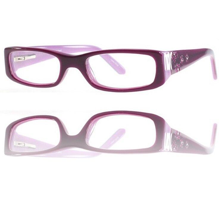 2018 novo design crianças óculos, crianças óculos óculos óculos moldura  para menino e menina, frete grátis DT023 1c3ed182d5