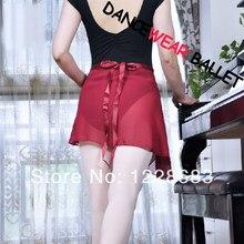 efe20aa12 Skirt Transparent Tulle - Compra lotes baratos de Skirt Transparent ...