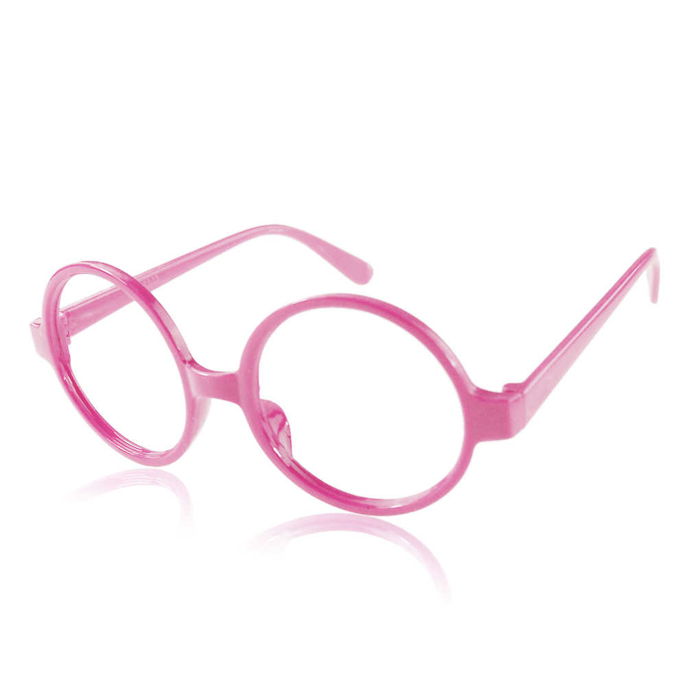 215fe673af ... Classic Retro Round Glasses Women Frame Ala Lei Cute Glasses Frame Men  Harry Potter Glasses Without