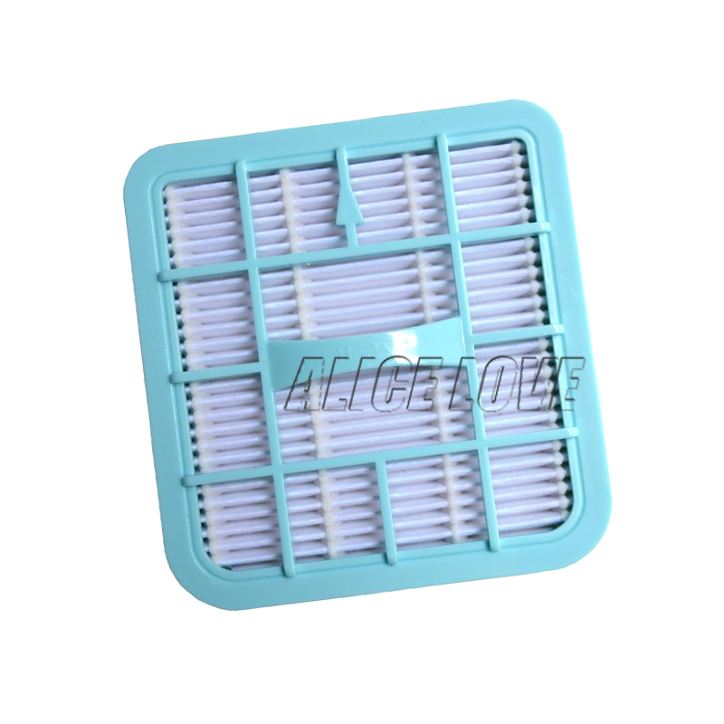 3pcs Vacuum Cleaner Hepa Filter Wind air Outlet for Philips FC8279 FC8230 FC8232 FC8280 FC8234 FC8278 FC8224 FC8229 FC8276 epman universal 3 aluminium air filter turbo intake intercooler piping cold pipe ep af1022 af
