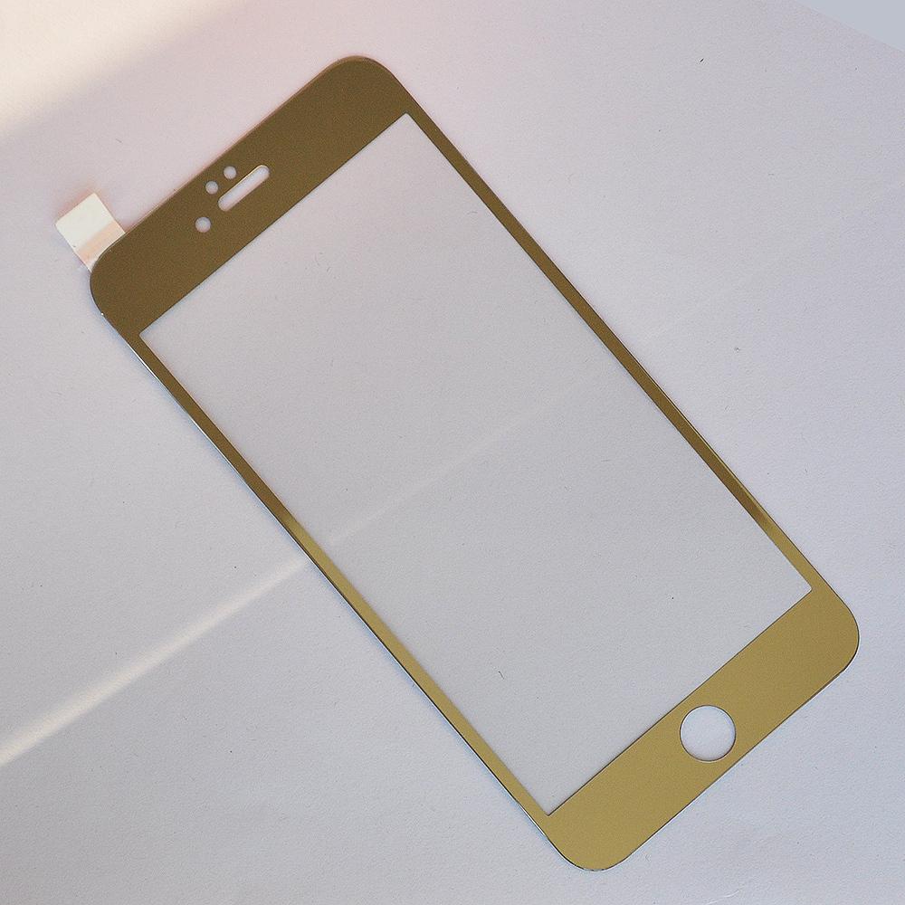 iphone 6 plus-gold-06.jpg